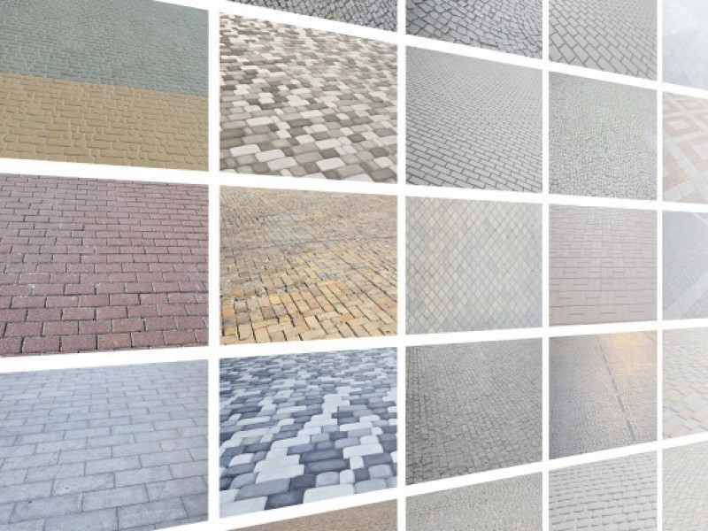 collage-many-pictures-with-fragments-paving-tiles-close-up_76080-5584